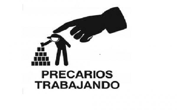 Empleo no registrado | Estudio Jurídico Córdoba