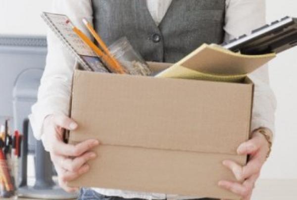Indemnizaciones laborales por despido | Estudio Jurídico Córdoba