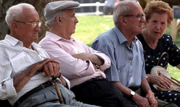 Jubilaciones: ¿Qué pasa cuando se han realizado aportes a distintas cajas previsionales? | Estudio Jurídico Córdoba