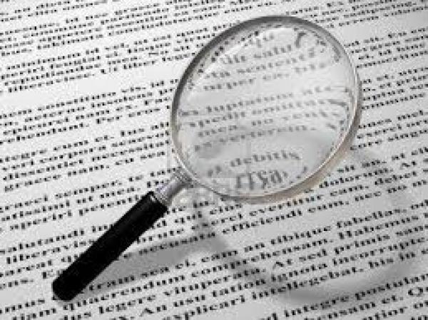 Cláusulas abusivas en los contratos | Estudio Jurídico Córdoba