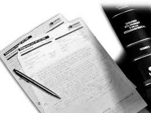 Lo importante del intercambio de misivas en el derecho del trabajo. | Estudio Jurídico Córdoba