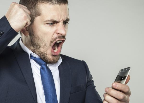 Compañías de telefonía. | Estudio Jurídico Córdoba