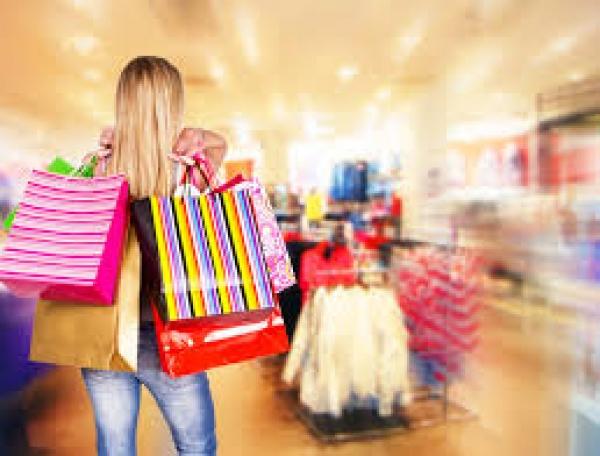 Derechos del consumidor: todo lo que hay que saber para no ser estafado. | Estudio Jurídico Córdoba