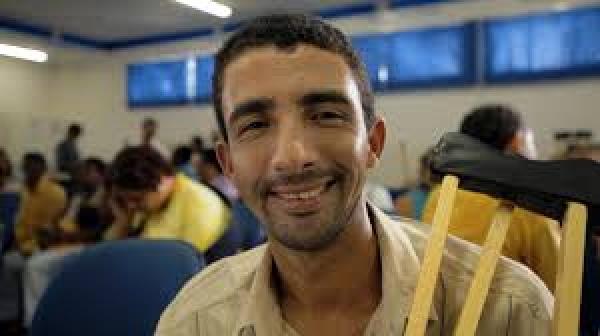 ¿Qué debe hacer el trabajador en caso de sufrir un accidente o padecer una enfermedad laboral? | Estudio Jurídico Córdoba