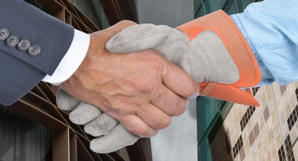 Acuerdos laborales: ¿qué son y cuándo se pueden hacer? | Estudio Jurídico Córdoba