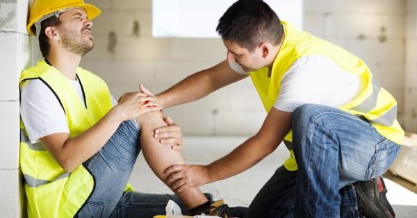 Accidentes y enfermedades laborales: Cuidado, nuevo sistema a favor de las ART (parte 2) | Estudio Jurídico Córdoba
