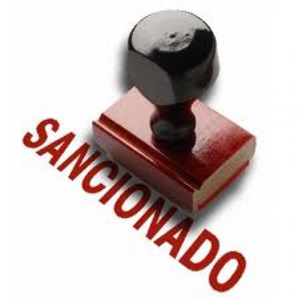 Sanciones a trabajador: tips para prevenir despidos con causas. | Estudio Jurídico Córdoba
