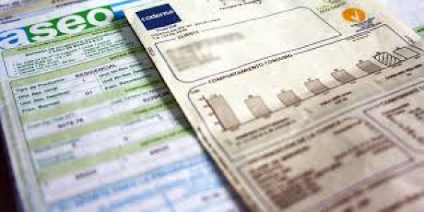 Derechos de los consumidores: Deber de información. | Estudio Jurídico Córdoba