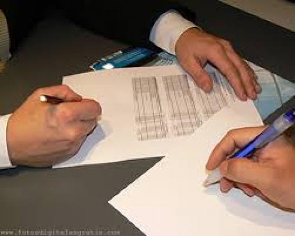 Acuerdos celebrados ante escribano: validez, renuncia a derechos y reclamo de diferencia. | Estudio Jurídico Córdoba