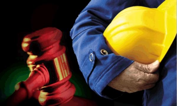 Accidente o enfermedad laboral: Cuidado con las Altas Médicas otorgadas por las Aseguradoras de Riesgos de Trabajo. | Estudio Jurídico Córdoba