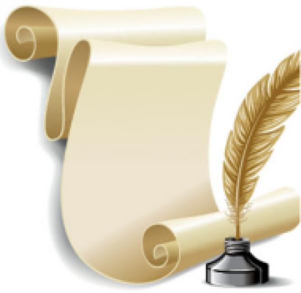 Indemnizaciones laborales: Acuerdos celebrados ante escribanos. | Estudio Jurídico Córdoba