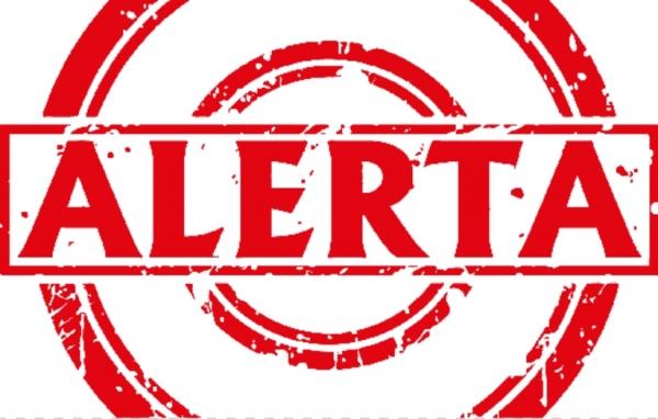Accidentes y enfermedades de trabajo: ALERTA con las notificaciones de la Superintendencia de Riesgos del Trabajo. | Estudio Jurídico Córdoba