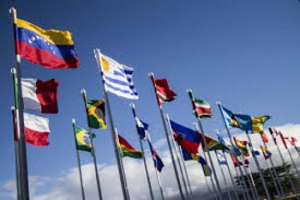 Trabajador extranjero o migrante: Reclamo de indemnizaciones laborales en Argentina. | Estudio Jurídico Córdoba