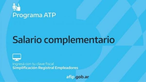 Programa de Asistencia de Emergencia al Trabajo y la Producción | Estudio Jurídico Córdoba