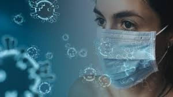 Covid-19 enfermedad profesional. Presunción y su vigencia. | Estudio Jurídico Córdoba